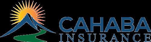 Cahaba Insurance